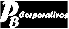 PB Corporativos