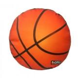 almofada-personalizada-bola-de-basquete-cm3-brindes_al070pt_280x280