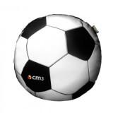 almofada-personalizada-bola-de-futebol-cm3-brindes_1_280x280