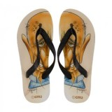 chinelo-sandalia-personalizado-promocional-cm3-brindes_xp305mp_3_280x280