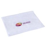 toalha-personalizada-cm3-brindes_tl035pa_3_280x280