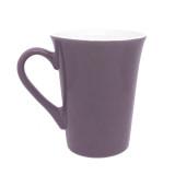 Tully Bicolor Violeta - 300ml